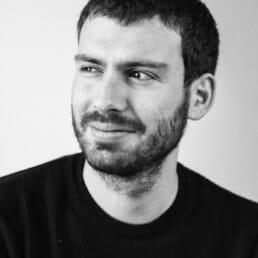Giulio Fazio